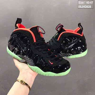 Air Foamposite One-177